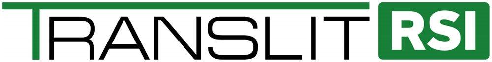 translit-rsi-logo