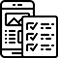 chooseapp_icon1
