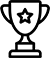 chooseapp_icon2