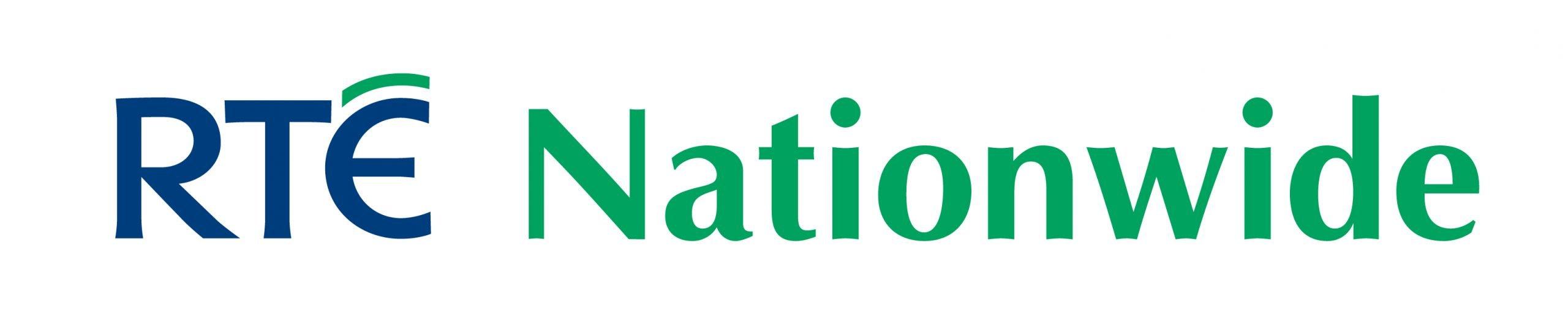 rte-nationwide