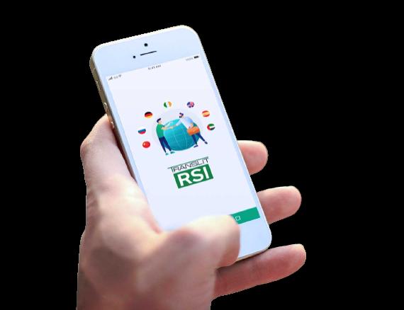 translit-rsi-app-removebg-preview